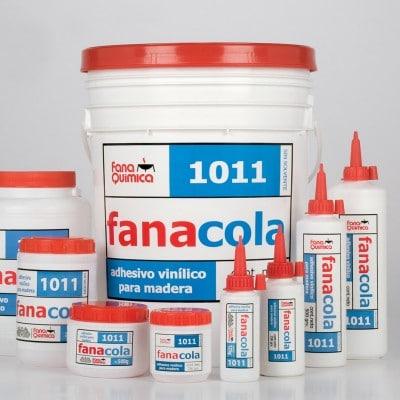 fanacola-1011