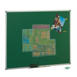pizarra-verde-122x200-marco-aluminio