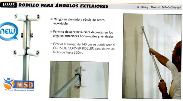 rodillo_angulos_exteriores