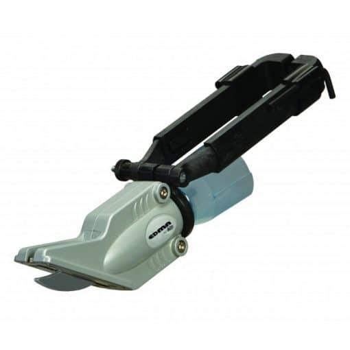 Fibroshear cizalla el ctrica para fibrocemento la casa de la engrampadora - Paneles de fibrocemento ...