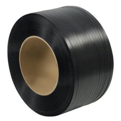 fleje-semiauto-negro-pp-1-2-x-026-x5702-840298