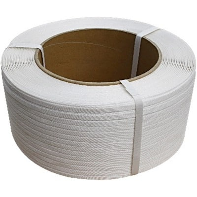 coverpack-fleje-de-maquina-blanco