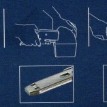 3-types-of-anvils-pinza-p73