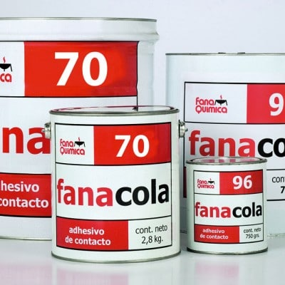 fanacola70-14-kg-1