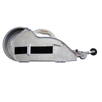 banjo-taper-ii-aplicador-de-cintas-de-juntas-con-accesorio-tek-roll-incluido