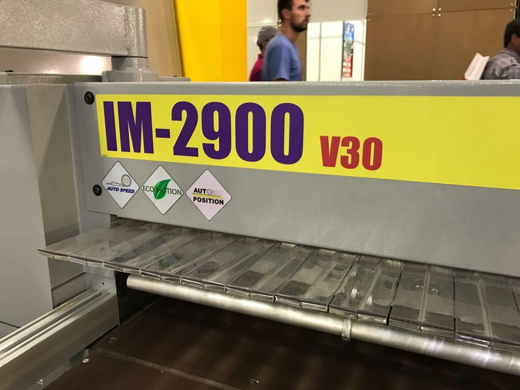 IMG-20170403-WA0007